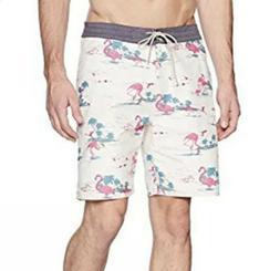 New! Rip Curl Men's Bocas Layday Swim Trunks Boardshorts Siz