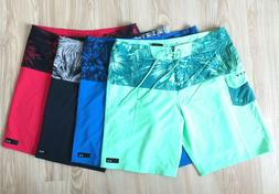 new mens 20 boardshorts shorts swimwear stretch