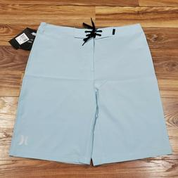 new mens 29 phantom 20 boardshorts
