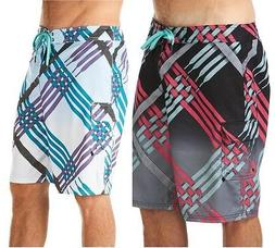 New Mens Nike 6.0 Scout Laces Surf Board Swim Beech Summer S
