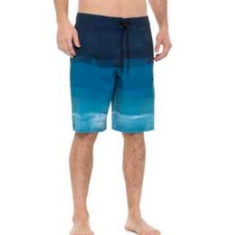 new O'NEILL board shorts swim trunk Brisbane navy blue sz 31