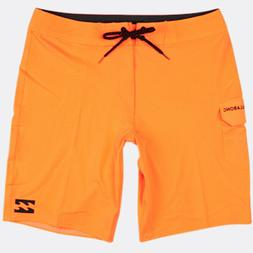 new platinum x board shorts size 38