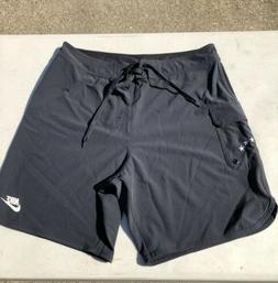 NEW NIKE Waist Tie Board Shorts Swim & Surfing Men's Size