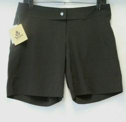*NEW* Reef Women's Board Shorts