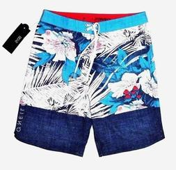 "NWT ~~BOY'S O'NEILL BOARD SHORTS...YOUTH SIZE 18...29"" WAIST"