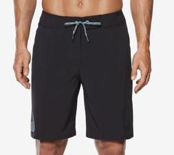 "NWT NIKE Mens 7"" Core Envince Volley Swim Trunks Sz SMALL Re"