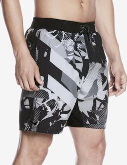 NWT Men's Nike Breaker Board Shorts Swim Suit