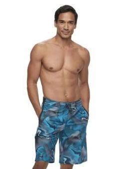 NWT Men's Nike Diverge E-Board Shorts Swim - S, M, XL