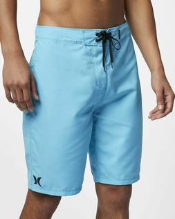 NWT Hurley Men's One and Only 21 Boardshorts Size 30