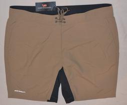 NWT Vineyard Vines Men's Swim Trunks Boardshorts ~ Size 40