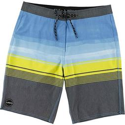 o neill guys informant boardshorts lime lim