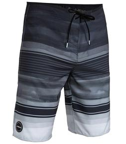 O'Neill Men's Expression Boardshort