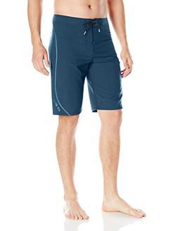 O'Neill Men's Hyperfreak S-seam Quick Dry Stretch Boardshort