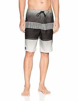 O'Neill Men's Lennox Quick Dry Boardshort - Choose SZ/Color