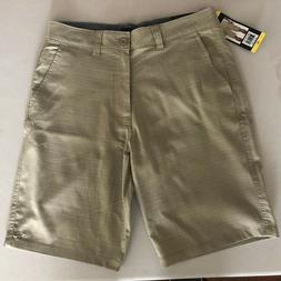 O'Neill Mens Size 32 Board Shorts Stretch New