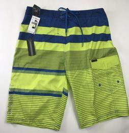O'Neill Mens Swim Boardshorts Size 30 New
