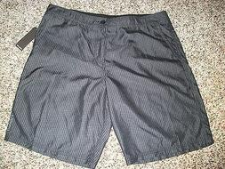 o neill new nwt mens board shorts