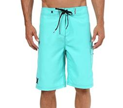 Hurley One And Only Boardshorts Men's Size 30x22 72414