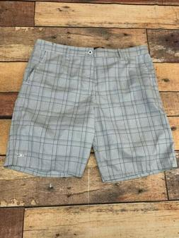 O'Neill Hybrid Mens Shorts Boardshorts Size 40 Brand New W