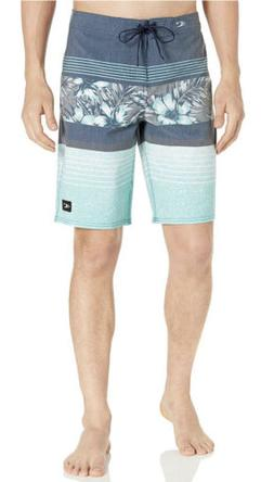 O'Neill Outseam Stretch Boardshort 32