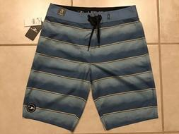 Oneill Swim Board Shorts Boardshorts Trunks Men's 31 Blue