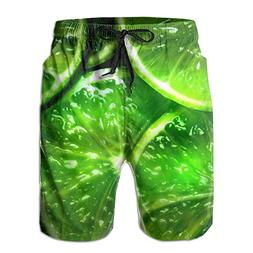 quick dry men s beach board shorts