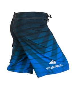 Quiksilver Stretchy Mens Boardshorts Surfing Shorts QUICK DR