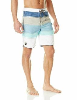 rip curl men s all time boardshort