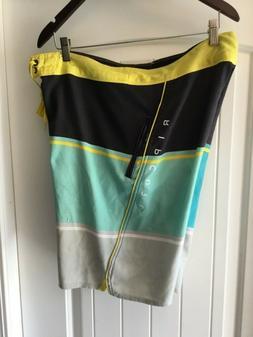RIP-CURL Mirage Aggro-lite Board shorts