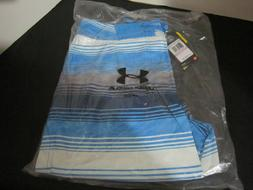 Under Armour Roblek Boardshorts Brand New Size 32