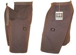 Humankind Shorts, Compare to Vintage Jimmy'z Jimmyz Surf Boa