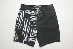 Billabong Sundays LT Boardshorts  Black
