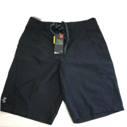 UA Under Armour X-Storm Board Shorts Size 30 Heat Gear Loose