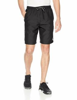 under armour men s mania volley boardshorts