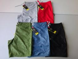 Under Armour Men's Shore Break Boardshorts NWT 2019