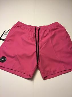 Quiksilver Volley 17 Inch Board Shorts XL