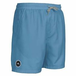 Rip Curl Volley Sunset Shades 16in Mens Shorts Boardshorts -