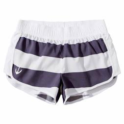 SULANG Women's Fashion Board Shorts - Ultra Quick Dry, Light