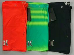 Women's Hurley Phantom Lightweight Board Shorts Swim