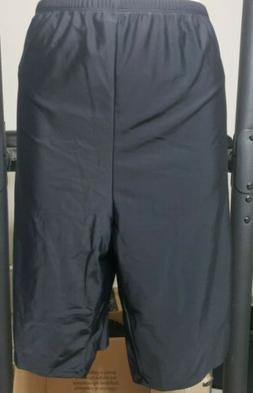 Firpearl Women's Sport Board Shorts Swimsuit Bottom Capris U