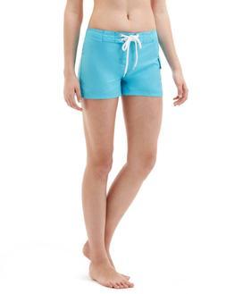 Tesla Women's Tankini Shorts Swimsuit Quick Dry Water Beach