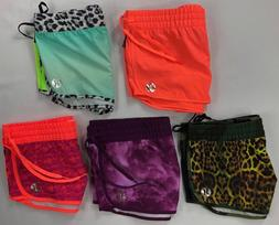 Women's Hurley Phantom Board Shorts Swim
